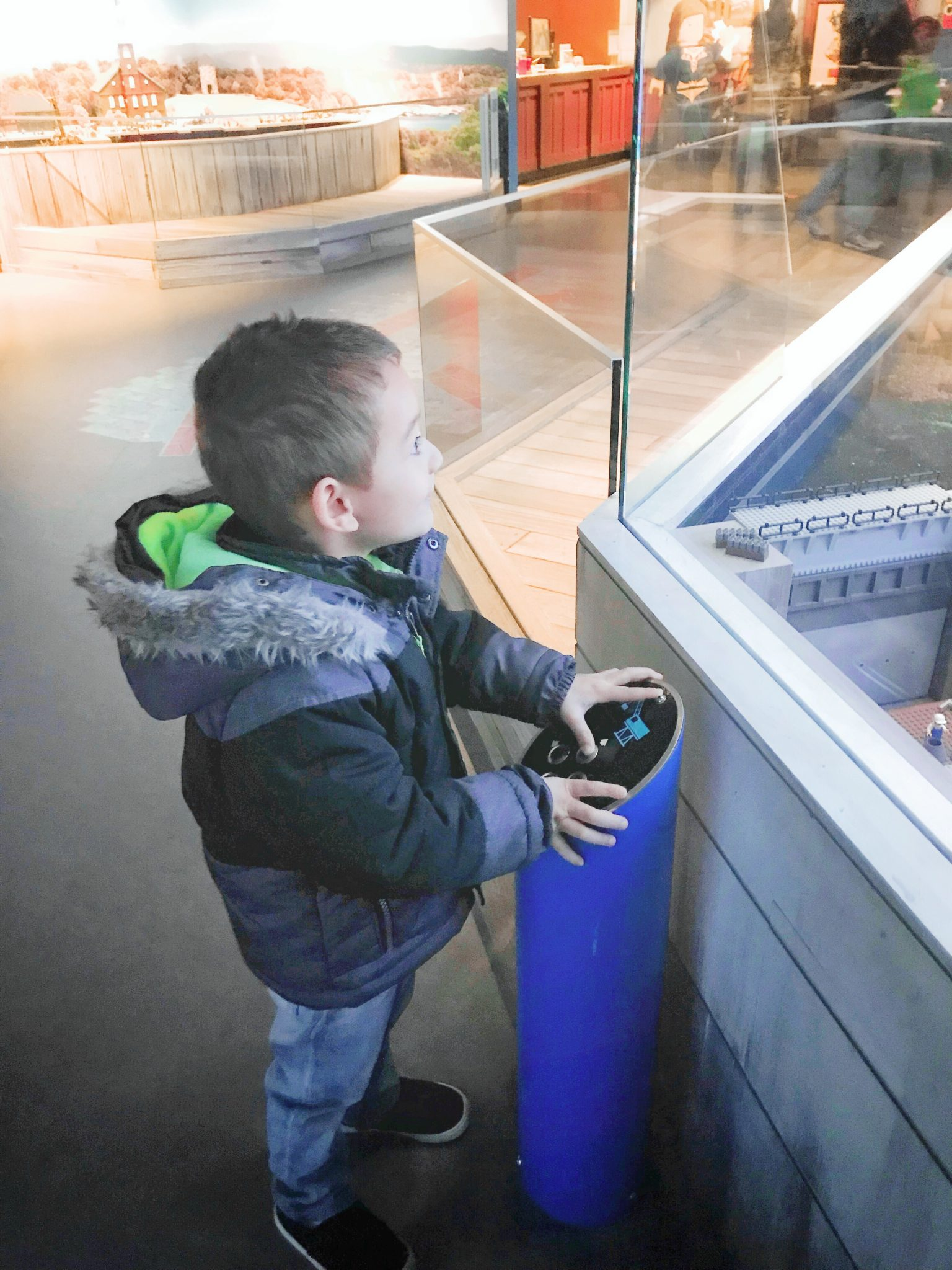 10 Tips For Visiting Legoland Discovery Center Boston For The First Time