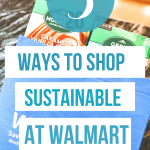 Shop sustainable living