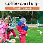 How youth sports can benefit from local